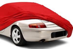 Best Custom Car Covers Custom Outdoor Car Cover Heavy Black