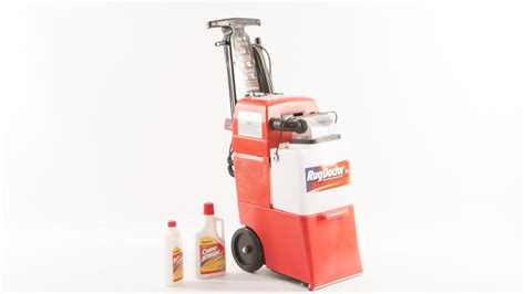 rug doctor mighty pack carpet cleaning machine mp r2 a
