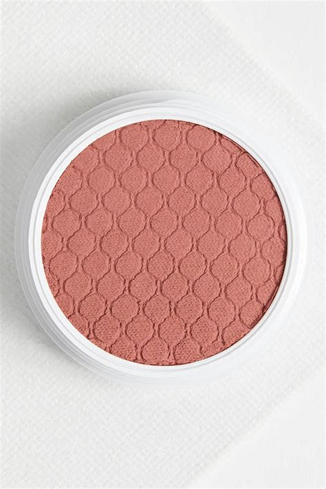 Colourpop Blush New between the sheets shock blush colourpop