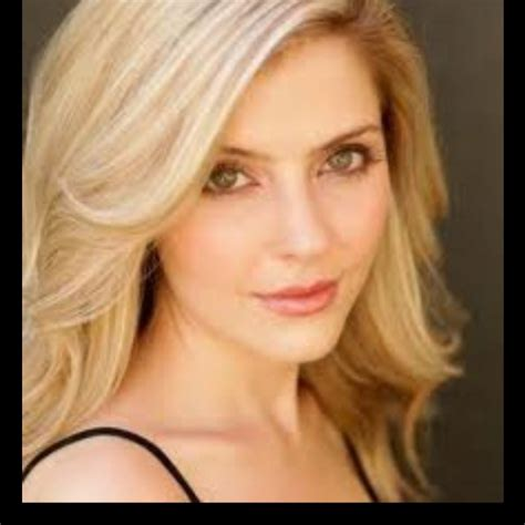 jen lilley eyes 267 best images about general hospital on pinterest