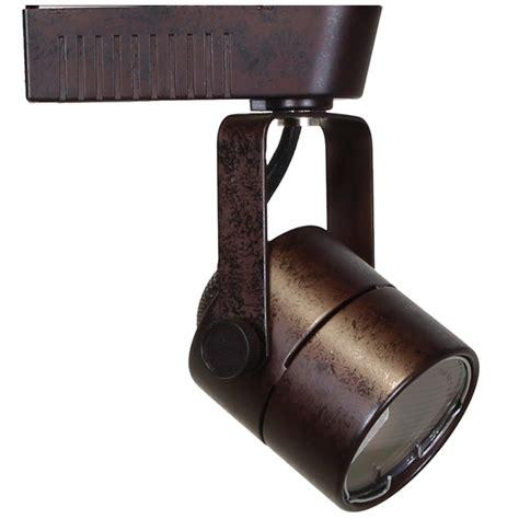 low voltage track lighting low voltage track lighting cylinder directional spot