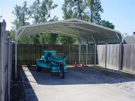 Motorcycle Carport motorcycle covers carport