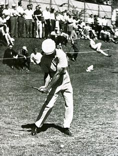 ben hogan golf swing drills the 36 most common mistakes in golf and how to fix them