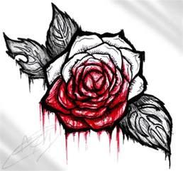 53 ideen f 252 r tattoovorlagen und ihre symbolische bedeutung