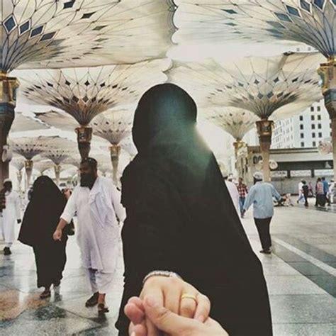 les   belles images du hajj imane magazine