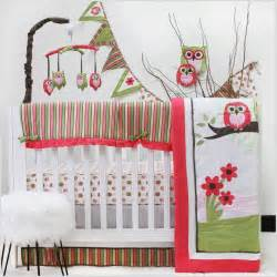 Baby Crib Bedding Canada Baby Boy Crib Bedding Canada Interior Design Ideas 9ol97j0qzr