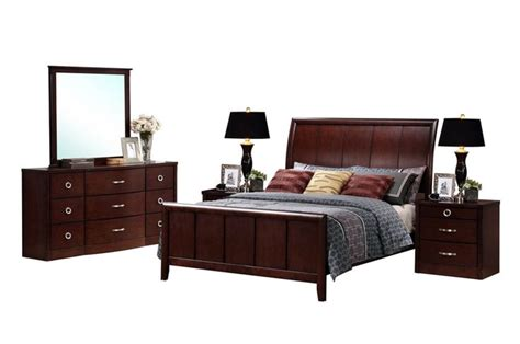 Bedroom Furniture For Less 62 Best Images About Bedroom Collection On