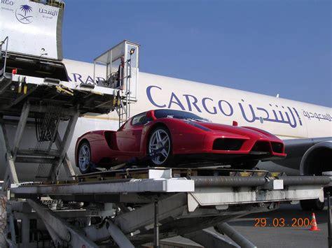 pigeon logistics air freight