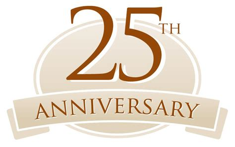 purple 25th anniversary 171 purple house cancer support