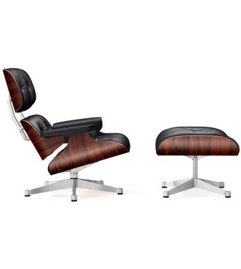 vitra chaise lounge lounge chair ottoman vitra milia shop