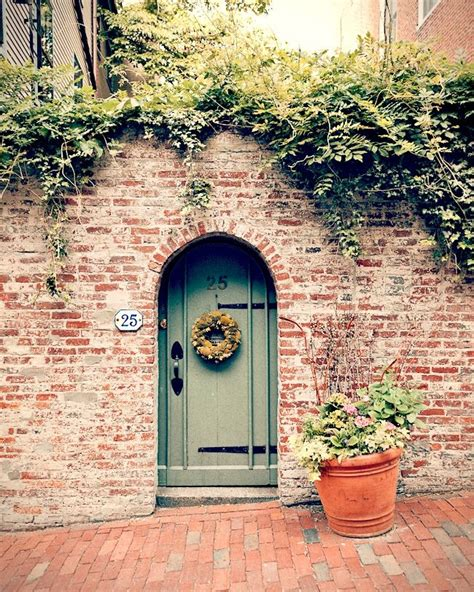 64 best images about decorate doors on blue doors front porches and front doors