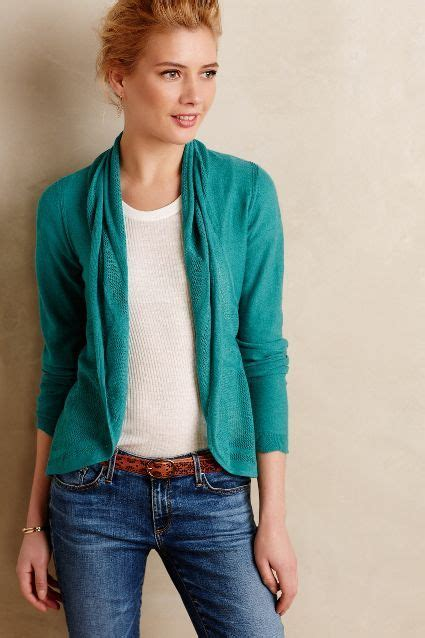 Cardigan Green Horiyon 157 best shopping wish list images on anthropologie anthropology and cardigans