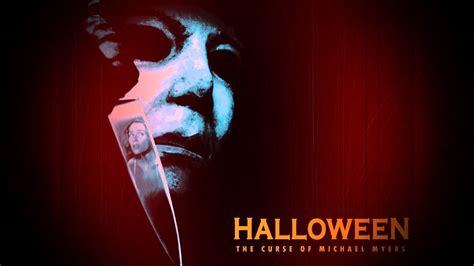 halloween theme music youtube halloween 6 the curse of michael myers theme song youtube