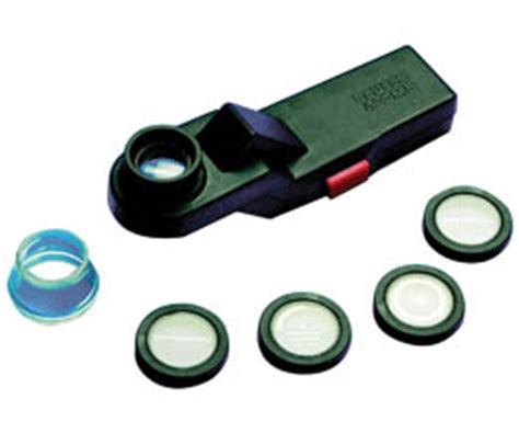 Inspection Ls With Magnifiers by Lighted Magnifiers Lighted Inspection Magnifiers And Ls