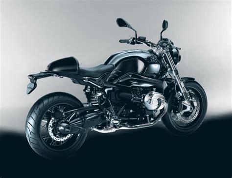 Motorrad Online Shops by Ac Schnitzer Motorrad Shop