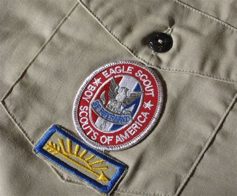 flight a parent s guide to boy scouts books 20 best images about boyscouts on astronauts