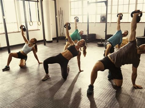 Fit Classes 2 by Fitness Classes 6 New Options You Should Try Alive