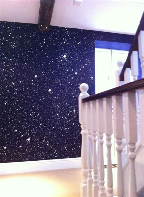 glitter wallpaper decorator glasgow 10 best glitter home decor hallway staircase images on