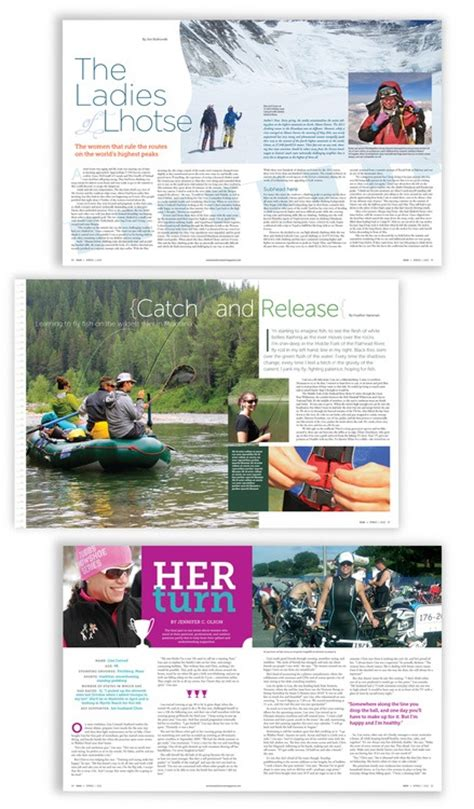 teaching yearbook layout design 550 best images about yearbook on pinterest spreads
