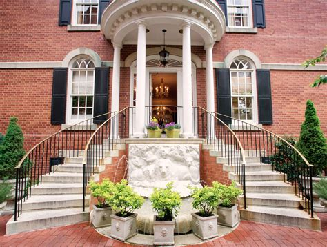 morrison house alexandria morrison house alexandria bryan george music wedding djs in dc md and va