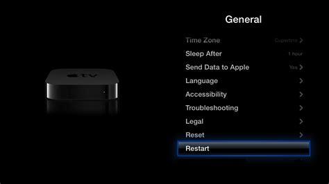 Apple Tv Light Blinking by Apple Tv Remote Not Working Blinking Light