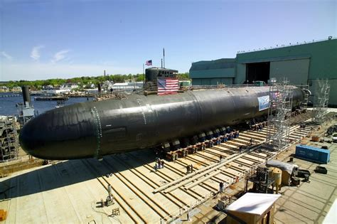 electric boat training program 17 best images about submarines on pinterest diligence