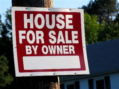 sell my house privately how to sell your house privately quickhousebuyers