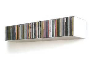 linea1 b cd shelf deus62