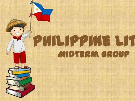 Themes Of Philippine Literature | jose rizal powerpoint templates free download gallery