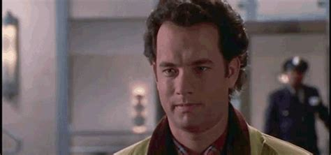 Tom Hanks Animated - tom hanks animated gif
