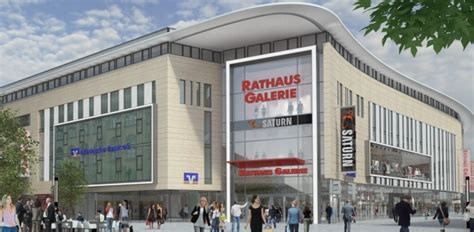 maerkische bank eg beratungsfiliale rathaus galerie m 228 rkische bank eg