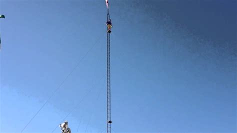dive shows new york daredevils high dive show south florida fair