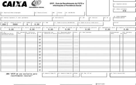 informe de rendimento financiamento da caixa informe de rendimento caixa informe de rendimentos