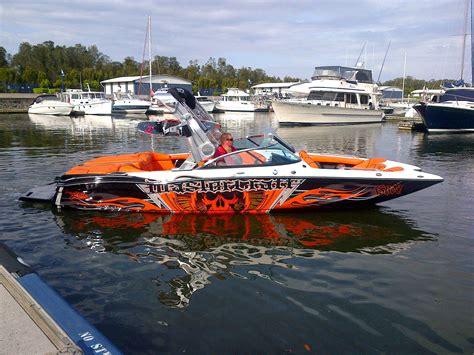 mastercraft boats nz facebook sirlin blue collar bravado xstar in australia dec 2012