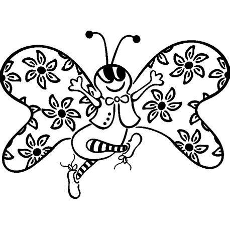 Heckscheibenaufkleber Schmetterling by Aufkleber F 252 R Auto Tiere Aufkleber Schmetterling