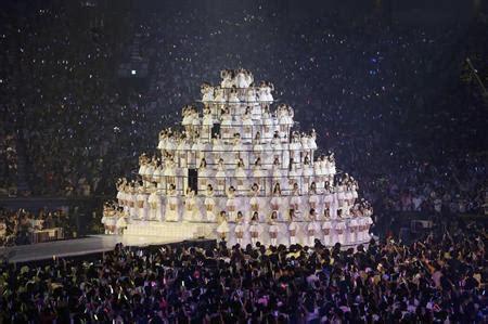Dvd Konser Exoluxion Tokyo Dome akb48 akan rilis dvd dan konser tokyo dome pada