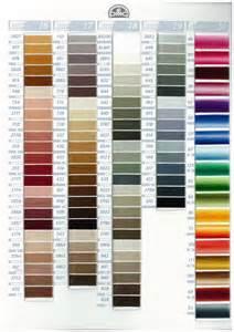 dmc colors mouline dmc colors and code goblen