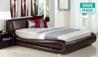 home choice furniture belmont bedroom furniture sets furniture homechoice