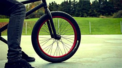 bmx freestyle and park 2013 hd