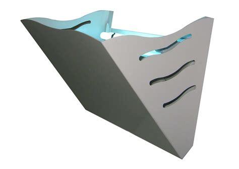 insect light trap glue board glue board uv light insect trap vetallic sticky 39600