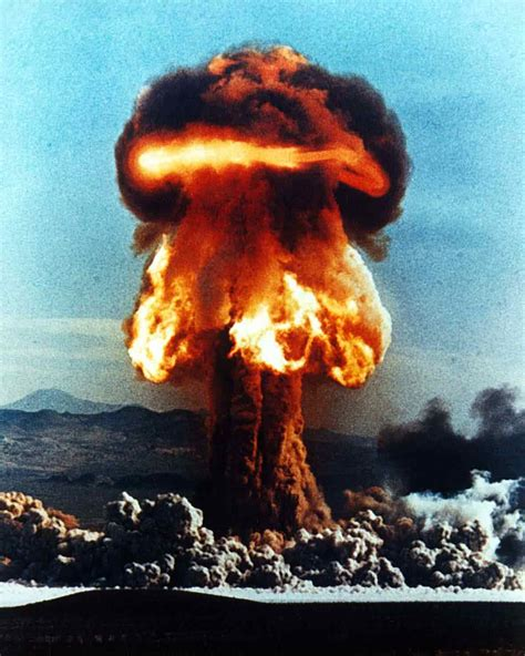 file nuclear explosion jpg uncyclopedia the content