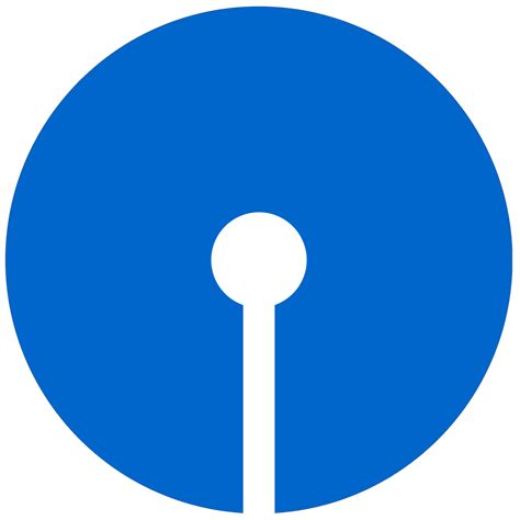 sbi bank state bank of india sbi hiring engineers for specialist