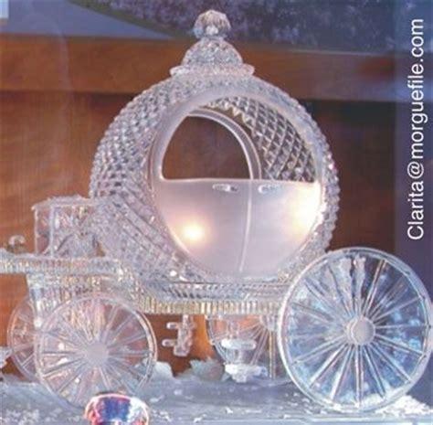 pumpkin carriage bed cinderella s pumpkin carriage a full of pinterest