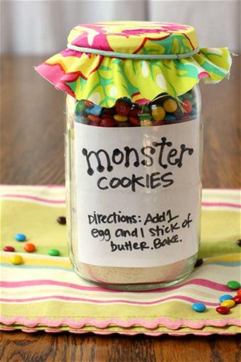 25 best cookies in a jar trending ideas on pinterest