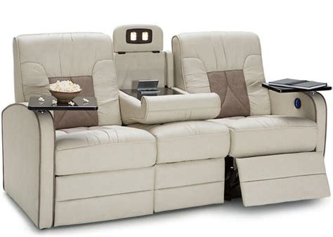 Rv Furniture Used by Consulate Rv Furniture Package Rv Seating Shop4seats