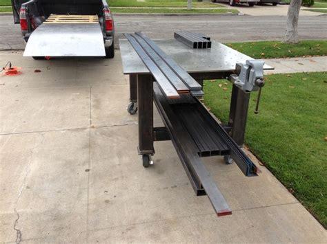 Build A 4x8 Cnc Plasma Table For 5k 160 Best Images About Ferramentas On Chop Saw