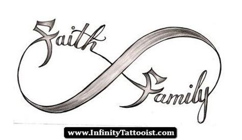 infinity eye tattoo 32 best tool band eye tattoos images on pinterest 10000