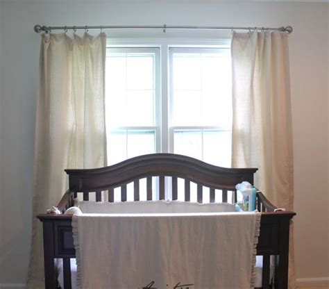 Lined Curtains Diy Inspiration 5 Great Diy Curtains