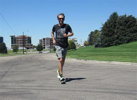 running shoes salt lake city asics gel kayano 21 review outdoorgearlab