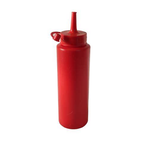 Sauce Bottle 250ml tomato sauce bottle plasticland